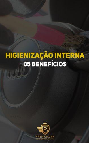 PremiumCAR_Benefi_Higien_Blog