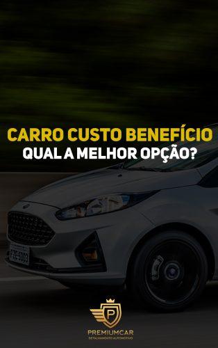 PremiumCAR_Carro_Benefic_Blog