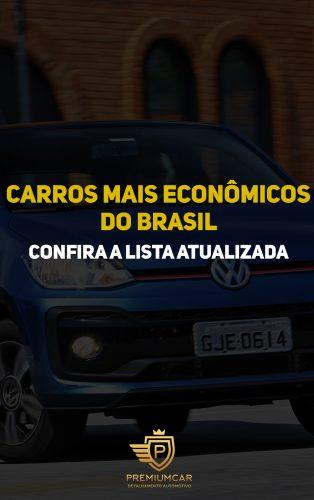PremiumCAR_Carros-mais-econômicos-do-brasil_Blog