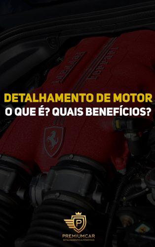 PremiumCAR_Detail_Motor_Blog