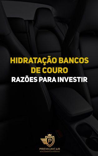 PremiumCAR_Razoes_Couro_Blog