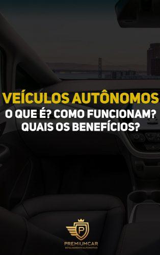 PremiumCAR_Veic_Aut_Blog