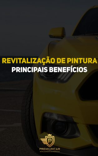 PremiumCAR_revitalizacao-de-pintura_Blog
