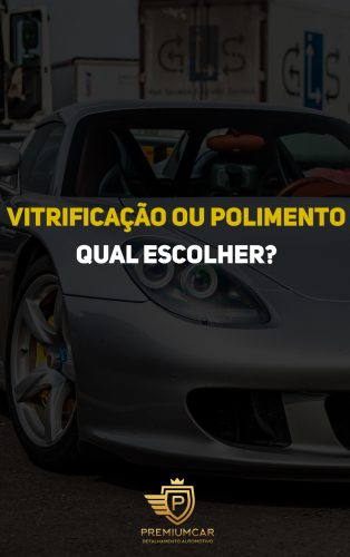PremiumCAR_vitrificacao-ou-polimento_Blog