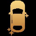 Vitrificação Automotiva em Curitiba - Premium Car Icon
